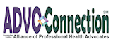 AdvoConnection logo